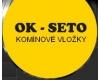 OK - SETO – Tomáš Skopal