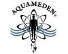 Aquameden - Společnost pro aplikovaný výzkum a vývoj, pomocí využívání nevšedních vlastností a možností lidského vědomí