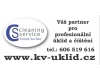 Cleaning service Karlovy Vary