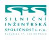 Silniční inženýrská společnost, s.r.o.