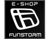 FUNSTORM s. r. o.