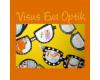 Visus Eva Optik