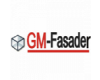 GM-Fasader, spol. s r.o.
