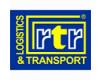 RTR - TRANSPORT A LOGISTIKA s.r.o.