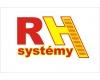 RH systémy – Radim Hešík