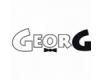 GEORG - pánská a dámská konfekce