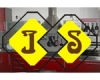 Truhlářství J & S  spol. s r.o.