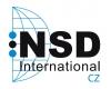 NSD International CZ, s.r.o.