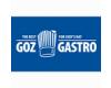 GOZ GASTRO, s.r.o.