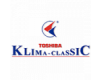 KLIMA - CLASSIC, spol. s r.o.
