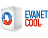 EVANET-COOL, s.r.o.