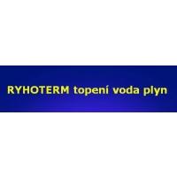 RYHOTERM – Miloslav Hojer