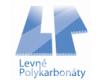 Levné Polykarbonáty