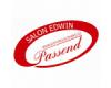 Passend - Salon Edwin