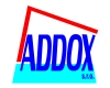 ADDOX s. r. o.