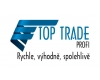TOP TRADE PROFI, s.r.o.