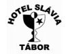 Hotel Slávia Tábor