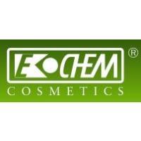 EKOCHEM cosmetics