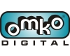 Omko Digital a. s.