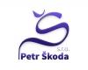 Petr Škoda s.r.o. – malířské a natěračské práce
