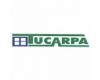 TUCARPA, s.r.o.