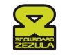 SNOWBOARD  ZEZULA  snow &amp; skateshop