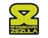 SNOWBOARD  ZEZULA – snow & skateshop