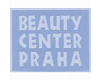 Beauty Center Praha
