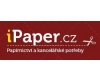IPaper – ErgoPlan, s.r.o.