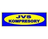 JV servis kompresory