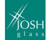 JOSH, a.s.