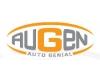 Autosalon AMBRELA – Autorizovaný prodej vozů Tesla a KIA