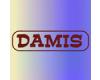 DAMIS s.r.o.