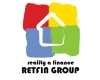 Retfin group s. r. o.
