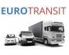 Eurotransit - Martin Minařík