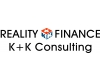 K+K Consulting finance s.r.o.