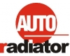 AUTORADIATOR