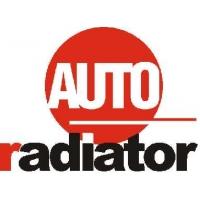 AUTORADIATOR