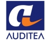 Auditea, s.r.o.