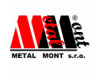 Metal Mont s.r.o.