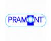 PRAMONT, v. o. s.