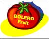 BOLERO Fruit - Aleš Bolek