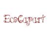 Eco Capart