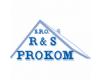 PROKOM R & S, s.r.o.