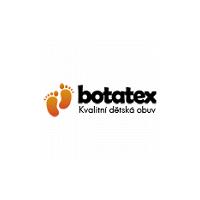 Botatex