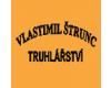 Vlastimil Štrunc – truhlářství