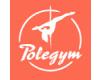 POLEGYM