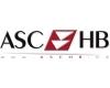 ASC HB, a.s.
