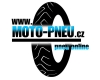 MOTO-PNEU