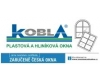 KOBLA, spol. s r.o.